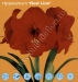 hippeastrum-red love.jpg